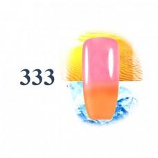 Oja semipermanenta RICHE Chameleon 333,7,3 ml