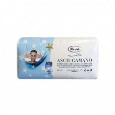 Prosoape cosmetice Ro.iaL, 40X70cm, Set 100 buc