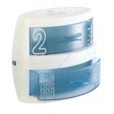 Sterilizator UV pentru Ustensile, Dublu