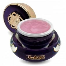 Acrylgel de unghii, 50 ml, Gelaxyo 2, Rose