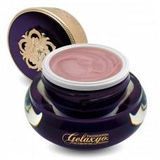 Acrylgel de unghii, 50 ml, Gelaxyo 4, Cover
