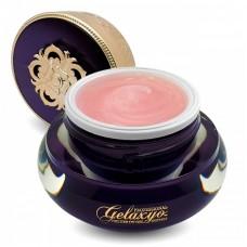 Acrylgel de unghii, 50 ml, Gelaxyo 6, Cover pink